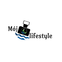 Mój lifestyle, śledź moje poczynania!