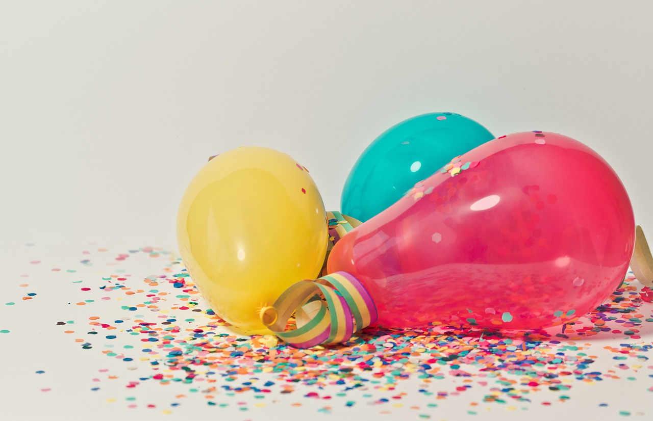 jjurodziny organizacja urodzin